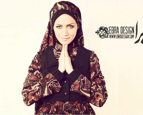 پوشش های خاص اسلامی