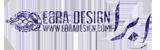 ابرا دیزاین - طراحی پوشش های اسلامی